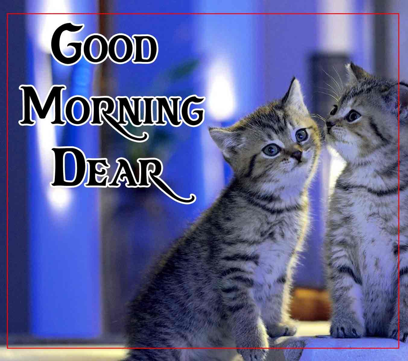 Pinterest Good Morning Images 74