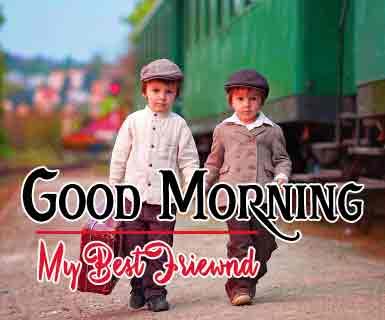 Pinterest Good Morning Images 79