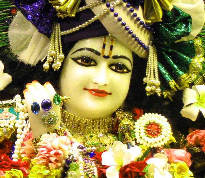 Radha Krishna Images 14 1