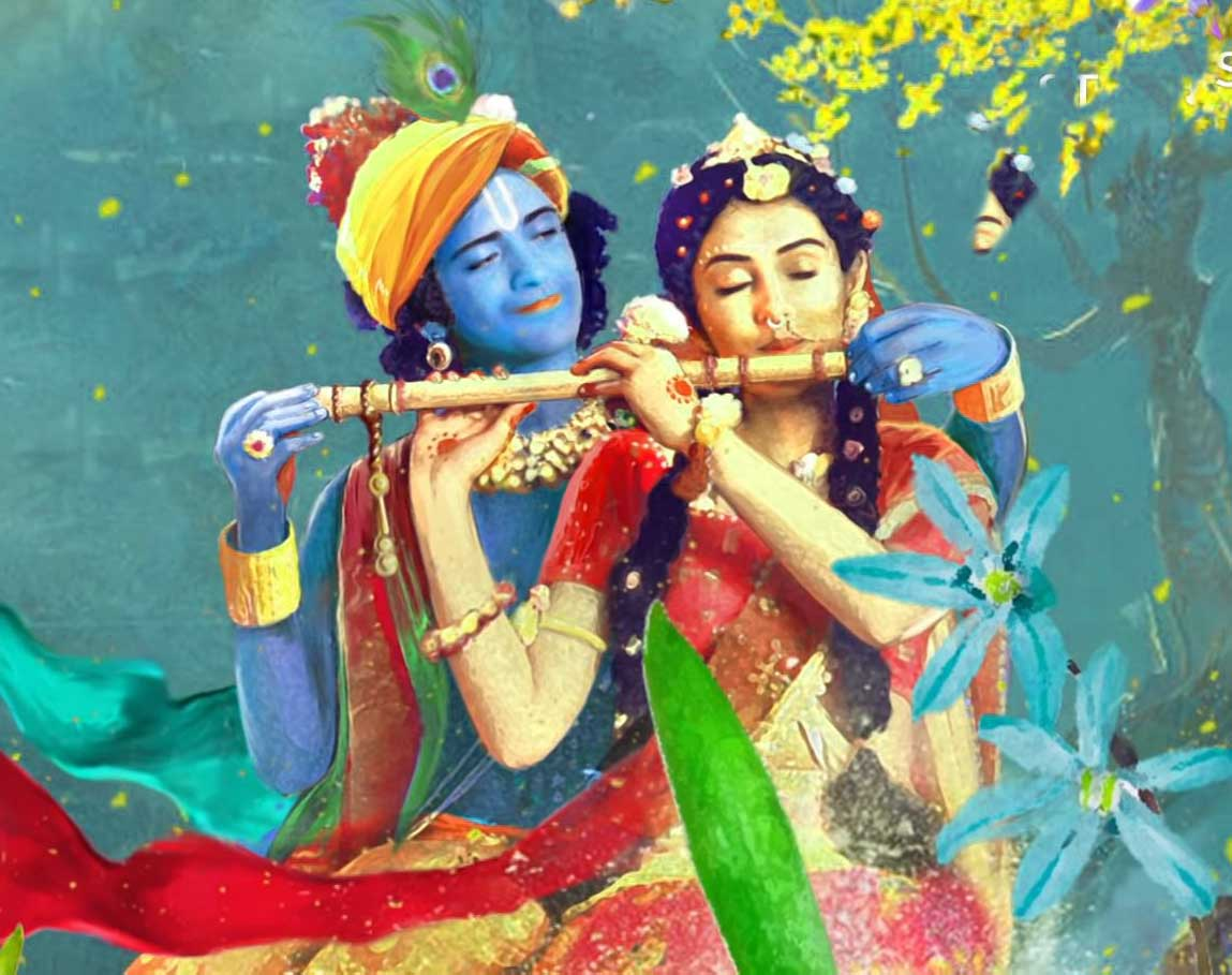 Radha Krishna Images 15 1