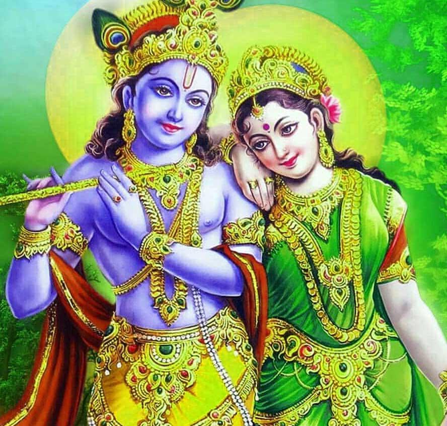 Radha Krishna Images 16 1