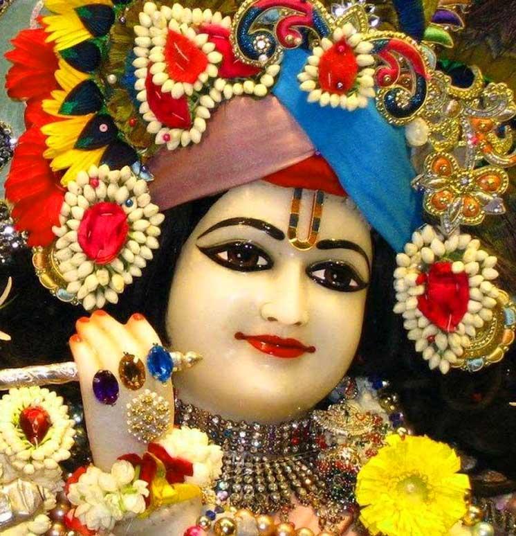 Radha Krishna Images 2 1