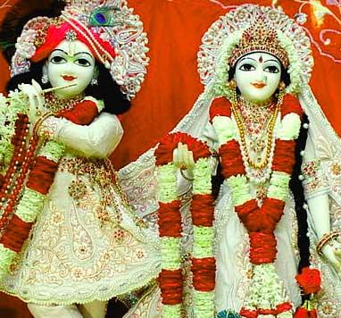 Radha Krishna Images 27 1
