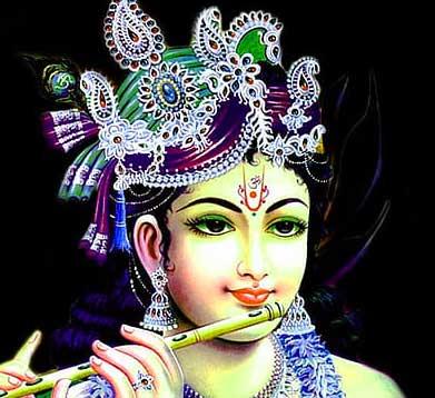 Radha Krishna Images 29 1