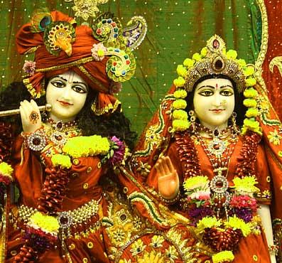 Radha Krishna Images 30 1