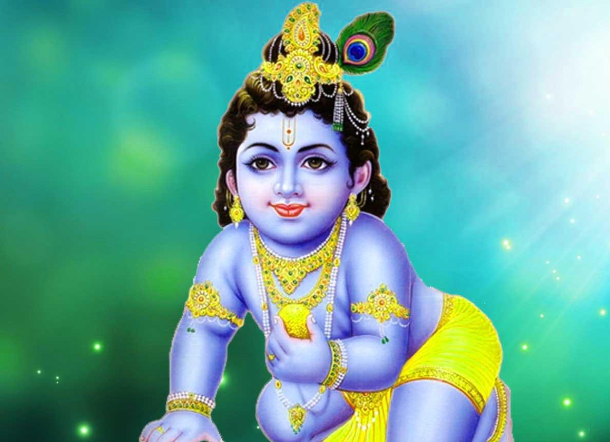Latest Beautiful Hindu God Radha Krishna Images Pics photo Download
