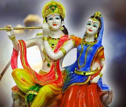 Radha Krishna Images 46