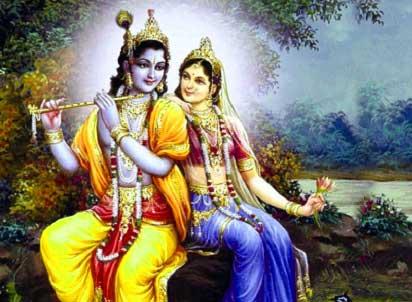 Radha Krishna Images 48