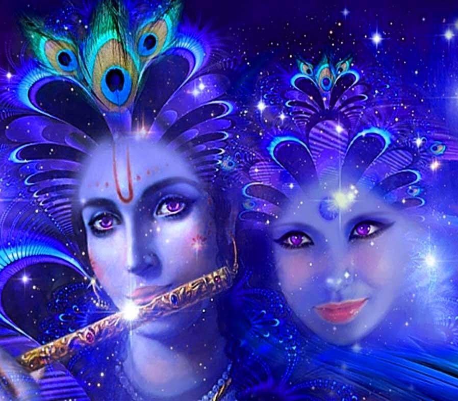 Radha Krishna Images 5 1