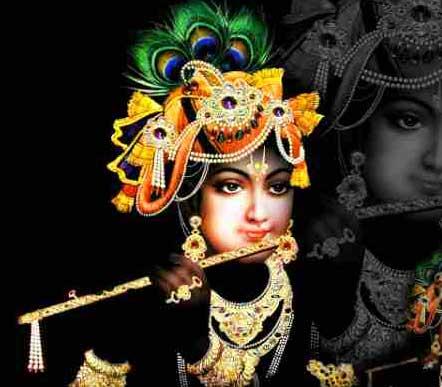 Radha Krishna Images 51