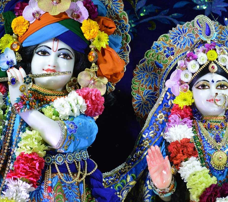 Radha Krishna Images 54