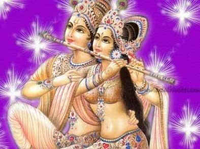 Radha Krishna Images 56