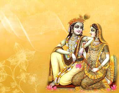 Radha Krishna Images 60