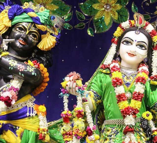 Radha Krishna Images 63