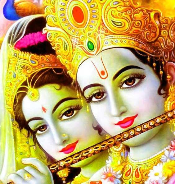 Radha Krishna Images 66
