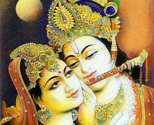 Beautiful Hindu God Radha Krishna Images Wallpaper Pics Download