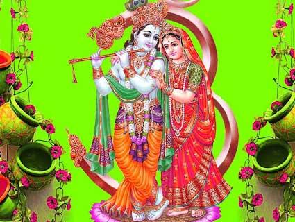 Radha Krishna Images 78
