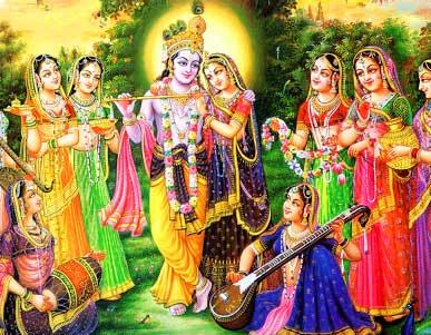 Radha Krishna Images 81