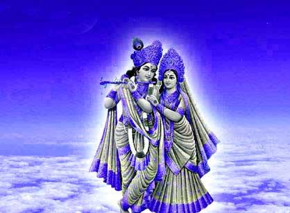 Radha Krishna Images 84