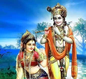 Radha Krishna Images 87