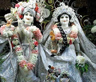 Beautiful Hindu God Radha Krishna Images Pics Pictures Download Free
