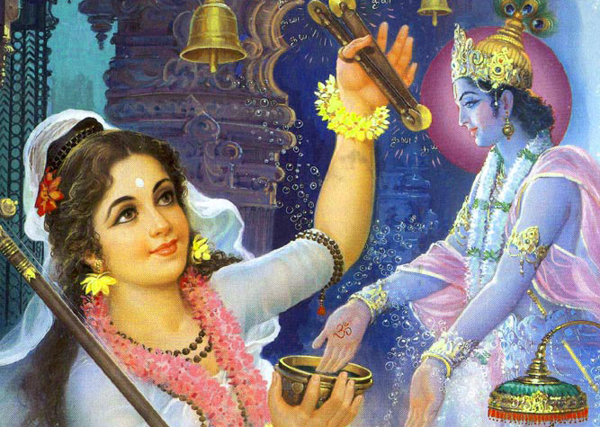 Radha Krishna HD Wallpaper Pics Free for Facebook
