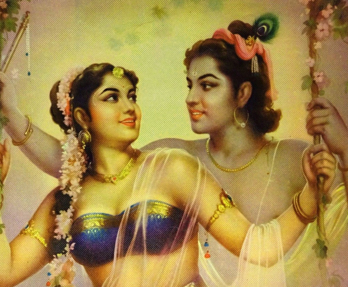 Latest Radha Krishna HD Images pics Download Latest Free