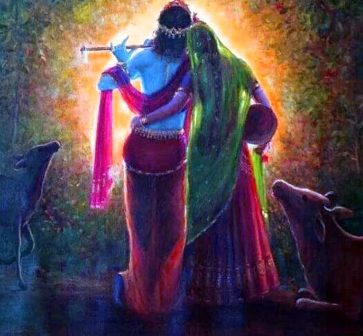 Latest Radha Krishna HD Images Wallpaper pics Download
