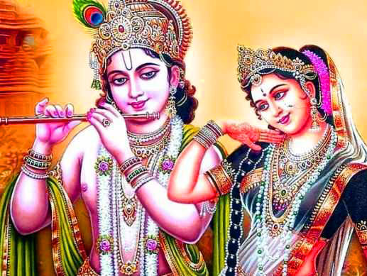 Latest Radha Krishna HD Images Pics photo Download Free