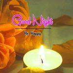 Romantic Good Night Wallpaper Free