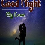 Latest free Romantic Good Night Pics Images Download