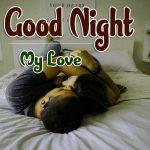 Love Couple Free Romantic Good Night Pics Download