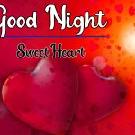 Romantic Good Night Wallpaper 10