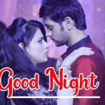 Romantic Good Night Wallpaper 18