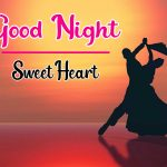 Romantic Good Night Wallpaper 2