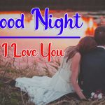 Romantic Good Night Wallpaper 22