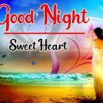 Romantic Good Night Wallpaper 28