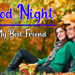 Romantic Good Night Wallpaper 36