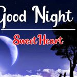 Romantic Good Night Wallpaper 37