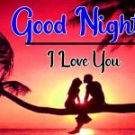 Romantic Good Night Wallpaper 39