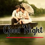 Romantic Good Night Wallpaper 40