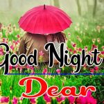 Romantic Good Night Wallpaper 43