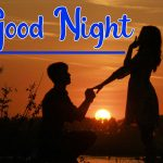 Romantic Good Night Wallpaper 47