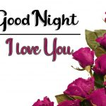 Romantic Good Night Wallpaper 51