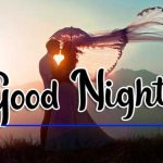 Romantic Good Night Wallpaper 57