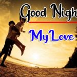 Romantic Good Night Wallpaper 64