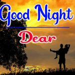 Romantic Good Night Wallpaper 7