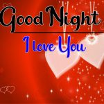 Romantic Good Night Wallpaper 73
