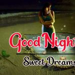 Romantic Good Night Wallpaper 75