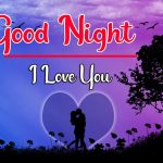 Romantic Good Night Wallpaper 8